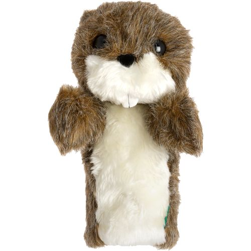 "Winning Edge 12.5"" Gopher Varmint Head Cover"