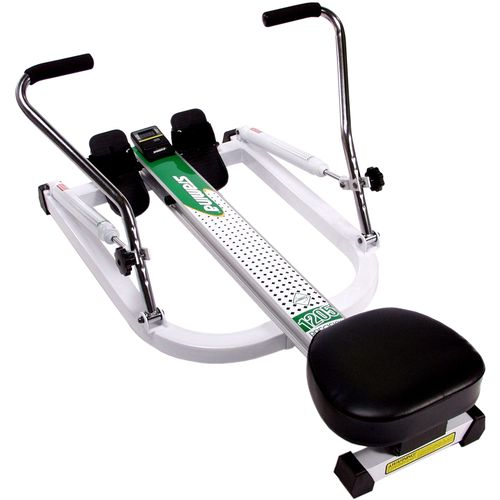 Stamina® 1205 Precision Rower - view number 1