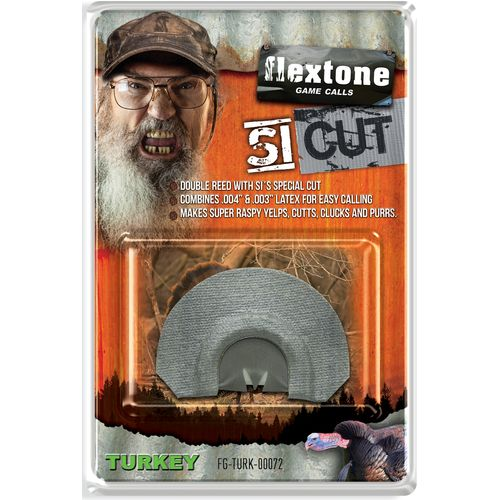 Image for Flextone Si-Cut™ Turkey Call from Academy