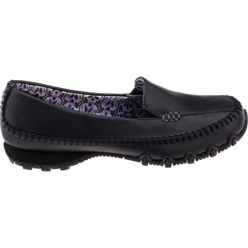 SKECHERS Women's Bikers Cruisin Casual Shoes