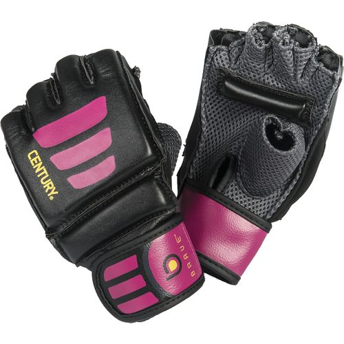 Century® Women's BRAVE™ Grip Bar Bag Gloves