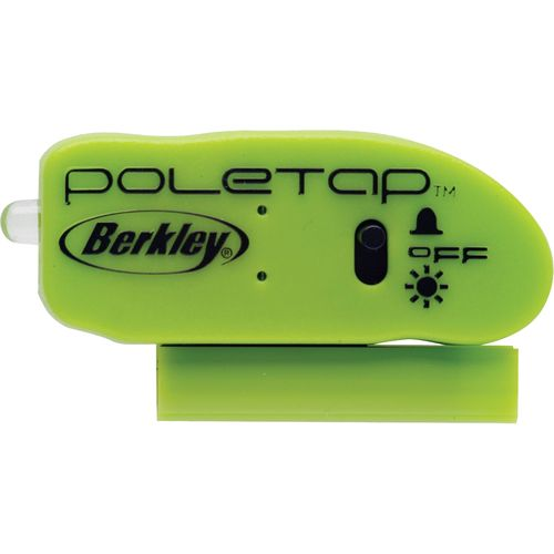 Berkley® LED Bite Detector - view number 1
