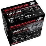 Winchester Super-X Waterfowl Load 12 Gauge Shotshells - view number 2