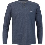Columbia Sportswear Men's Thistletown Park Henley - view number 1