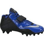 Nike Men's CJ Strike 2 TD Football Shoes
