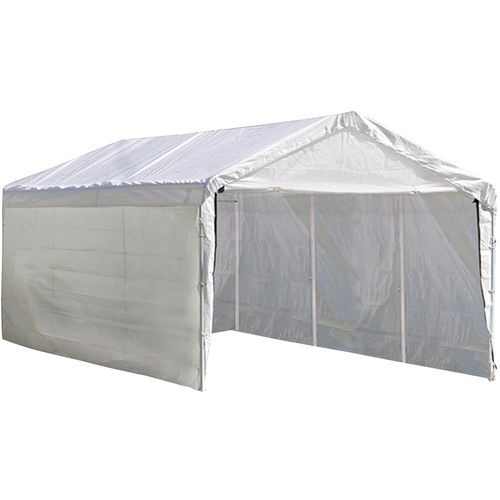 Enclosure Kits u0026 Covers  sc 1 st  Academy Sports + Outdoors & Canopies u0026 Shelters | Academy