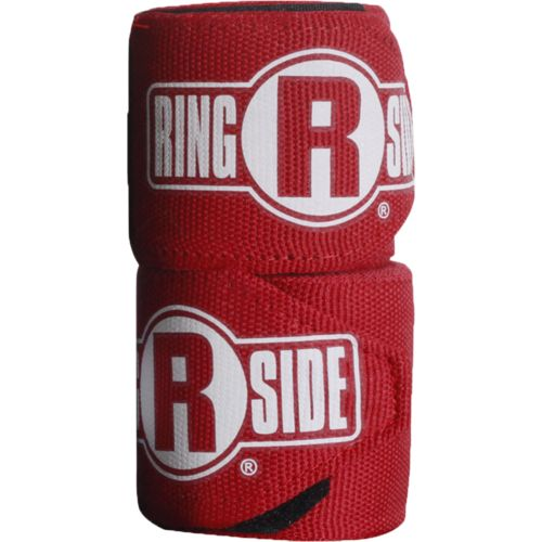 Ringside Pro Mexican Boxing Handwraps - view number 1