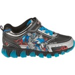 Marvel Boys' Transformers 2014 Athletic Lifestyle Shoes