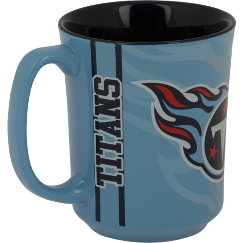 The Memory Company Tennessee Titans 22 oz. Straw Tumbler