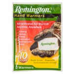 Remington Hand Warmers 2-Pack