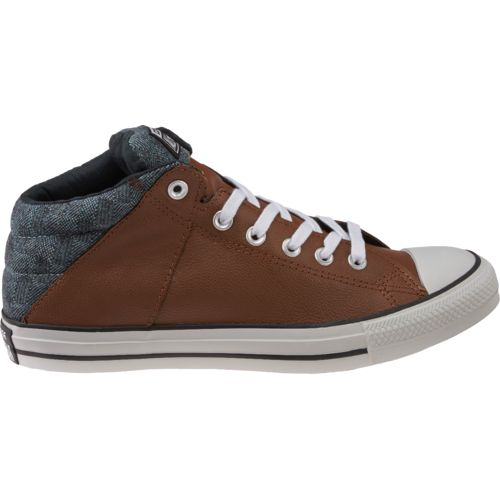 Converse Adults' Chuck Taylor All-Star Oxford Canvas Sneakers
