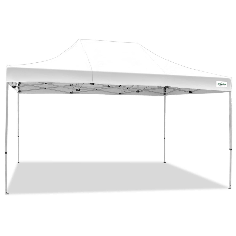 Caravan® Canopy Sports TitanShade 10' x 15' Instant
