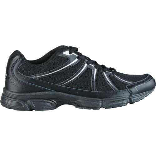 BCG™ Men's Zeppelin Training Shoes