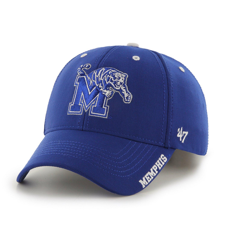Memphis Tigers Headwear