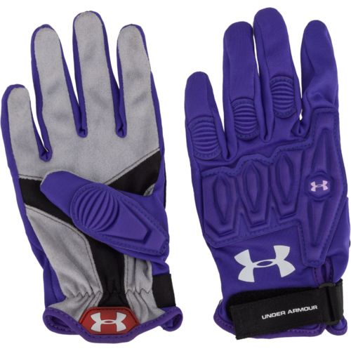 Under Armour® Women's Illusion Lacrosse Gloves
