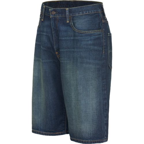 Levi's® Men's 569 Loose Fit Short