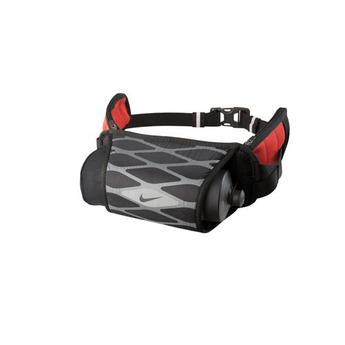 Nike Lean 22 oz Hydration Waist Pack