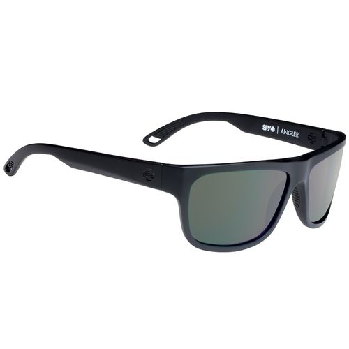 SPY Optic Men's Angler Sunglasses