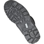5.11 Tactical Men's Speed 2.0 Tactical Boots - view number 3