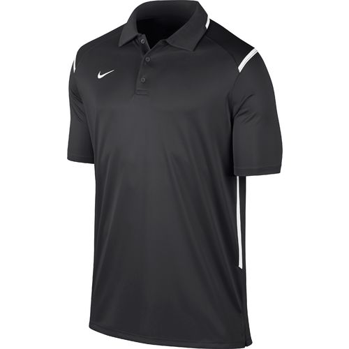 Nike Men's Team Gameday Training Polo Shirt