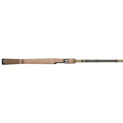 "Fenwick Eagle 6'6"" M Travel Rod"