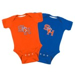 Bearkats Infants Apparel