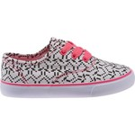Austin Trading Co.™ Girls' Paige Athletic Lifestyle Shoes