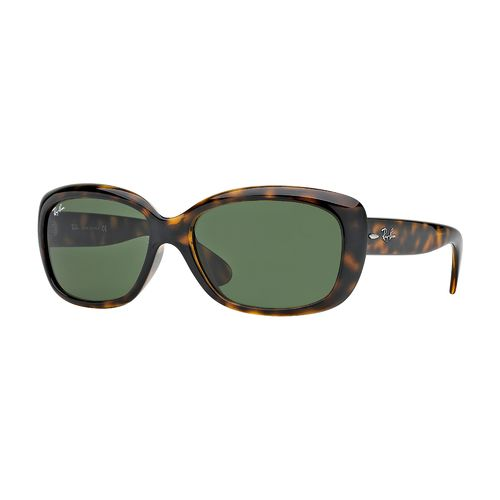 Ray-Ban Women's Jackie Ohh Sunglasses