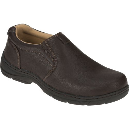 Magellan Outdoors Men's Grayson Casual Shoes - view number 2