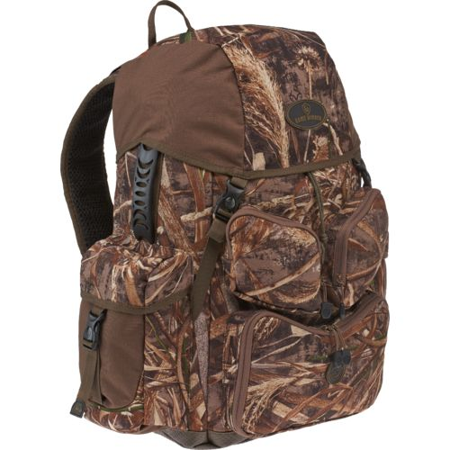 Display product reviews for Game Winner® Waterfowl Backpack