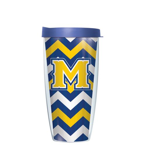 McNeese State Accessories