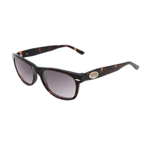 AES Optics Women's Texas Christian University Eaton Polarized