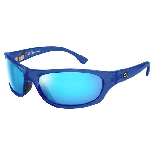 Salt Life Adults' Fiji Sunglasses