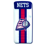 Poolmaster® New Jersey Nets Giant Mattress - view number 1