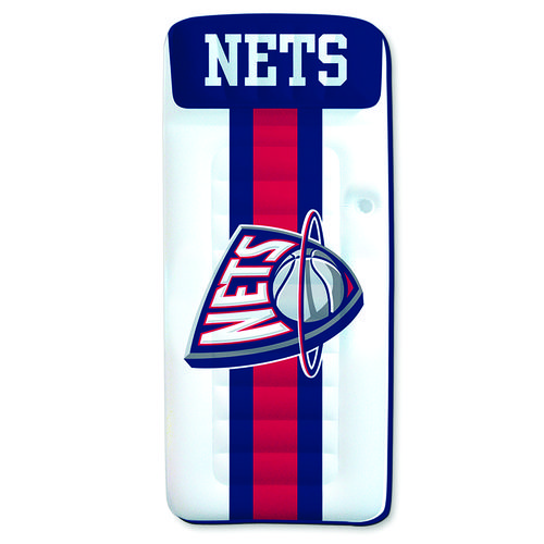 Poolmaster® New Jersey Nets Giant Mattress
