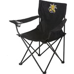 Logo™ NCAA Team Quad Chair