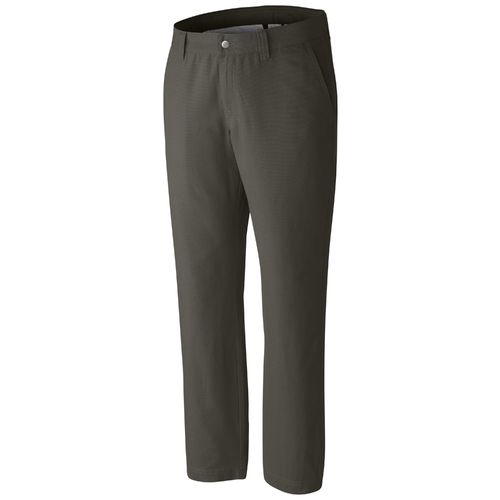 Display product reviews for Columbia Sportswear Men's ROC II Pant