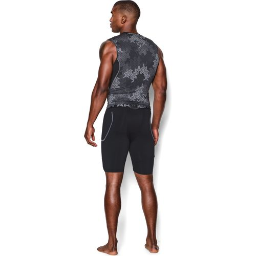 Under Armour Men's 6 Pocket Football Girdle - view number 3