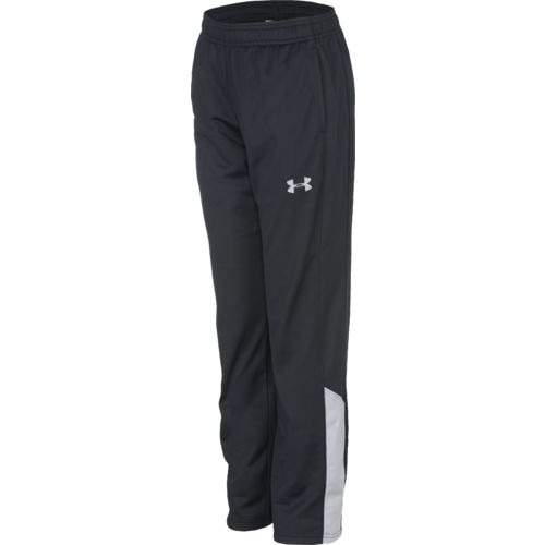 Under Armour™ Boys' Brawler 2.0 Pant