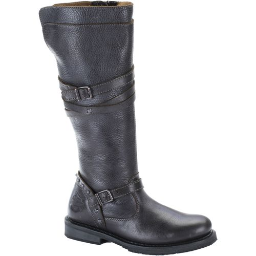 Harley-Davidson Women's Cyndie Casual Boots - view number 3