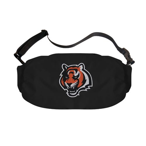 The Northwest Company Adults' Cincinnati Bengals Hand Warmer