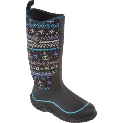 Muck Boot Women's Hale Winter Boots - view number 2