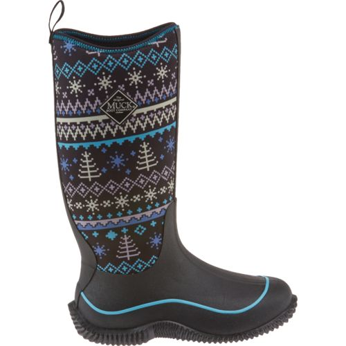 Muck Boot Women's Hale Winter Boots - view number 1