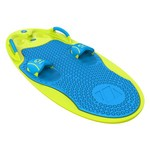 ZUP® YouGotThis™ Multifunctional Water Sports Board