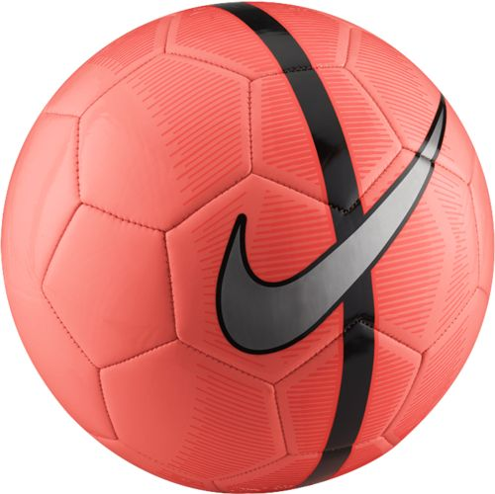 Nike Mercurial Fade Soccer Ball