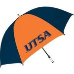 Storm Duds Adults' University of Texas at San Antonio The Birdie Sporty Golf Umbrella - view number 1