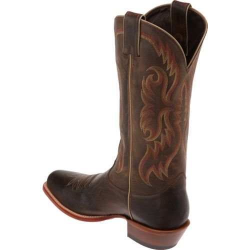 Nocona Boots Men's Legacy Western Boots - view number 3
