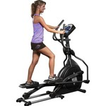 XTERRA FS 4.0 Elliptical Trainer - view number 1