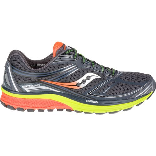 Saucony™ Men's Guide 9 Running Shoes