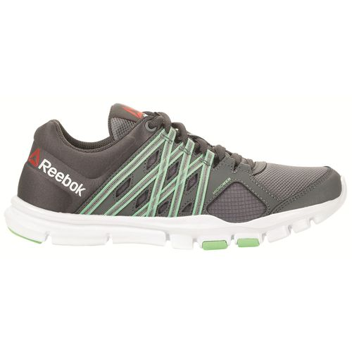 Reebok Women's YourFlex Trainette 8.0 L MT Training Shoes